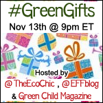 GreenGiftsButton