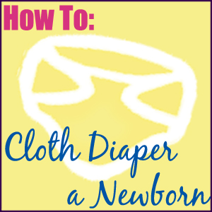 Cloth_Diaper_A_Newborn