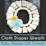 Cloth_Diaper_Wreath