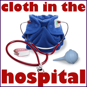 Cloth_Diapers_in_the_Hospital