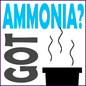 How to Get Ammonia OUT of Cloth Diapers