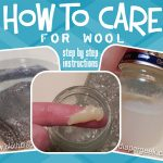 How_to_Care_for_Wool