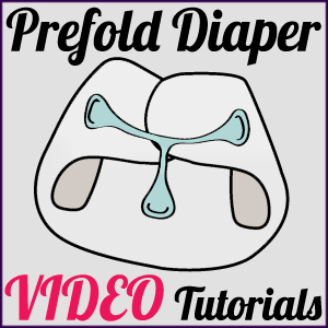 Prefold_Cloth_Diaper_Video_Tutorials