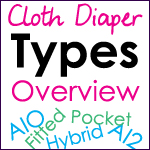 Types_of_Cloth_Diapers