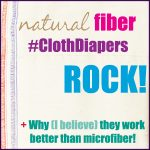 Why_Natural_Fibers_Rock