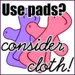 Cloth_Pads
