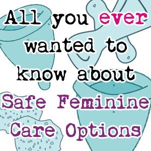 Safe Options