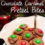 Chocolate-Caramel-Pretzel-Bites-600x756