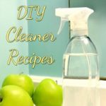 DIY_Cleaners