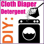 DIY_Cloth_Diaper_Detergent