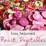 RoastVeggies