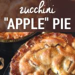Zucchini-Apple-Pie-Recipe-from-EFFblog1