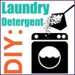 laundry_detergent