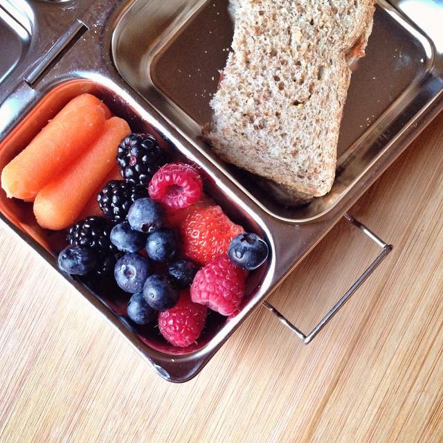 planetbox lunch effblog