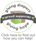 Give-Hope-150