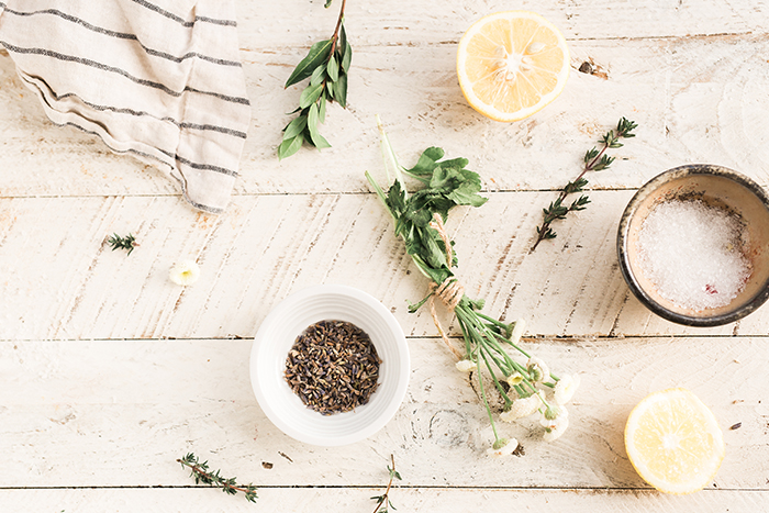 Grow These 3 Healing Herbs to Keep the Doctor Away