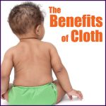 Benefits_of_Cloth