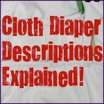 CD_Descriptions