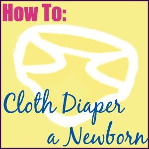 Cloth_Diaper_A_Newborn