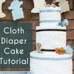 Cloth_Diaper_Cake