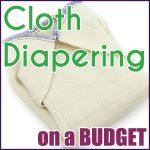 Cloth_on_a_Budget