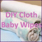 DIY_Wipes
