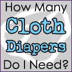the cloth diapering resource mother lode the eco friendly family. Black Bedroom Furniture Sets. Home Design Ideas