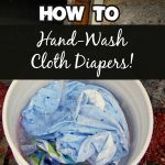 How_to_Hand_Wash_Cloth_Diapers