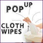 Pop_Up_Wipes