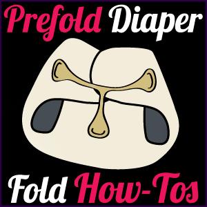 Prefold_Diapers_Fold_Tutorials