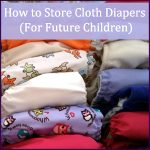 Store_Diapers