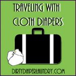 Traveling_With_Cloth