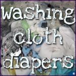 Washing_Cloth_Diapers
