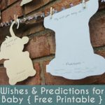 Wishes_for_Baby