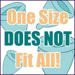 One_Size