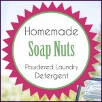 DIY_Powdered_Soap_Nuts_Detergent