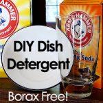 Dish_Detergent