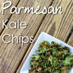 Parmesan_Kale_Chips
