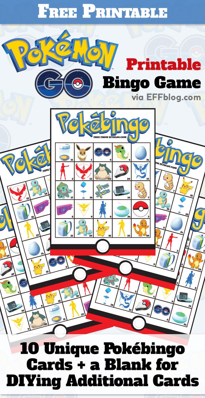 Regular Bingo Games Free