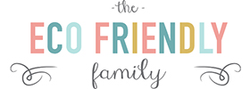 The Eco-Friendly Family -
